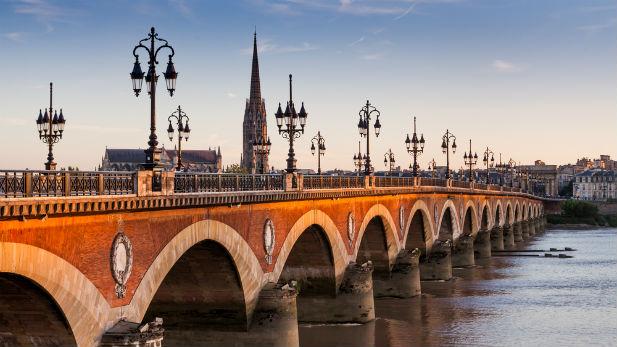 Guida alle citt francesi di euro 2016 - Simboli di immagini della francia ...