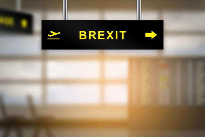 Brexit e turismo: quali saranno le conseguenze per i viaggi in Gran Bretagna?