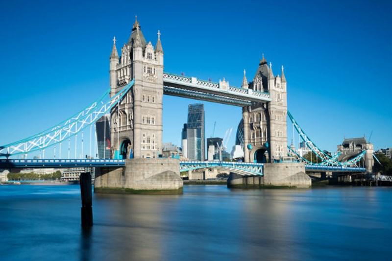 Cosa vedere a Londra: la top ten