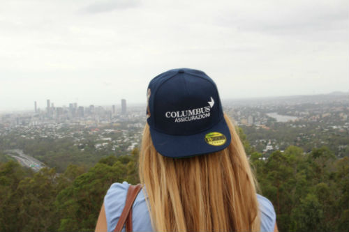 luoghi di incontri a Brisbane Bakersfield CA siti di incontri