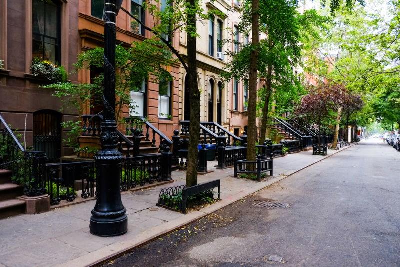 Dove dormire a New York: i quartieri migliori e i più economici
