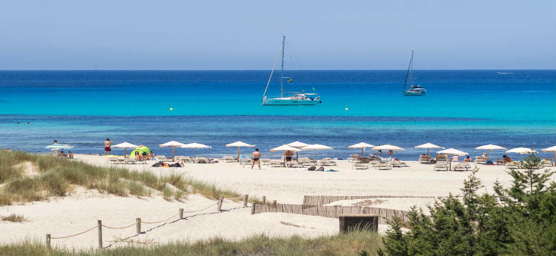 Quando andare a Formentera | Guida di Viaggio