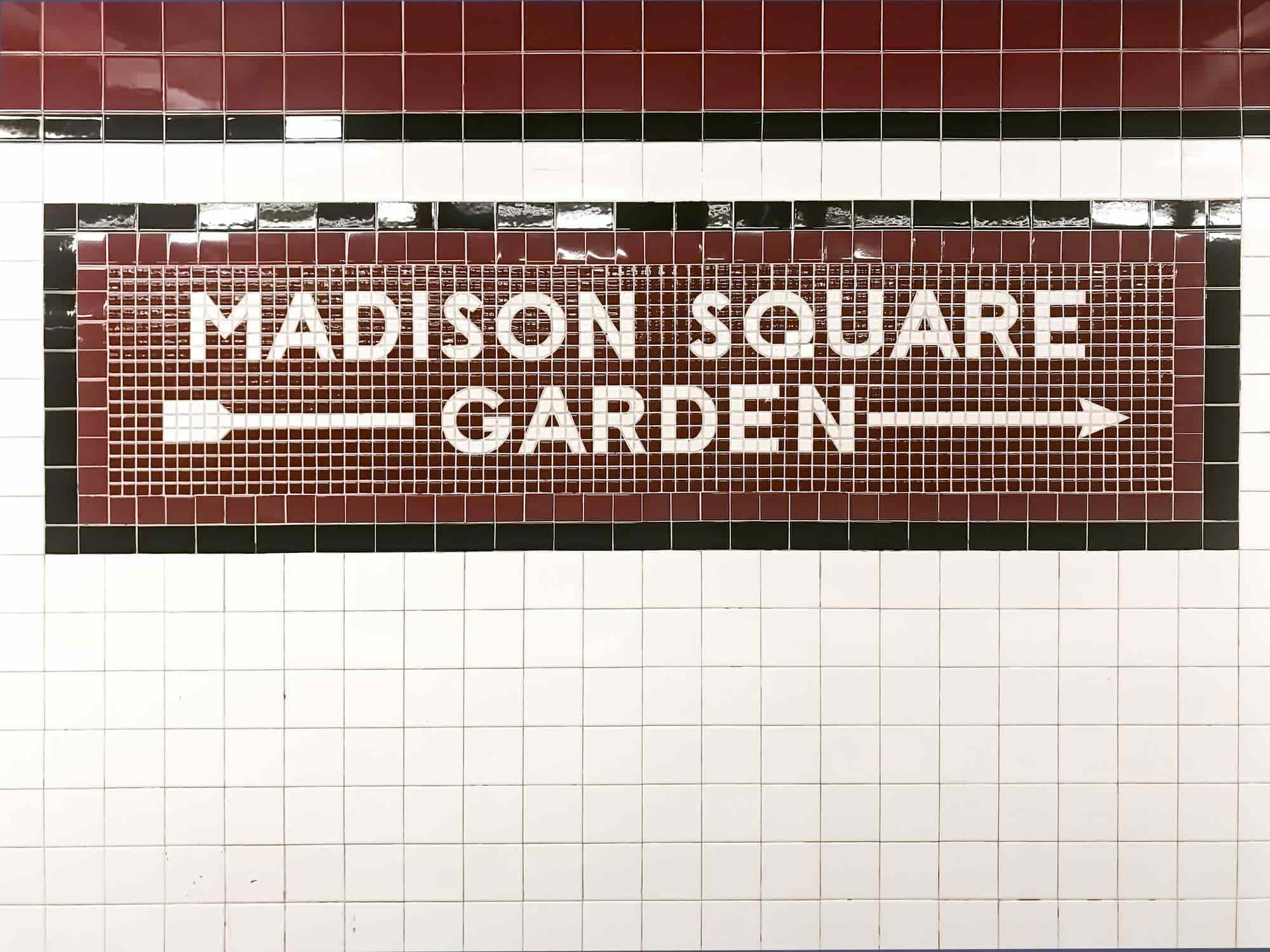 sito di incontri Madison