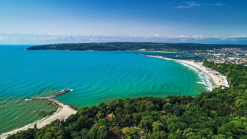 Dove andare al mare in Bulgaria   Travel Blog