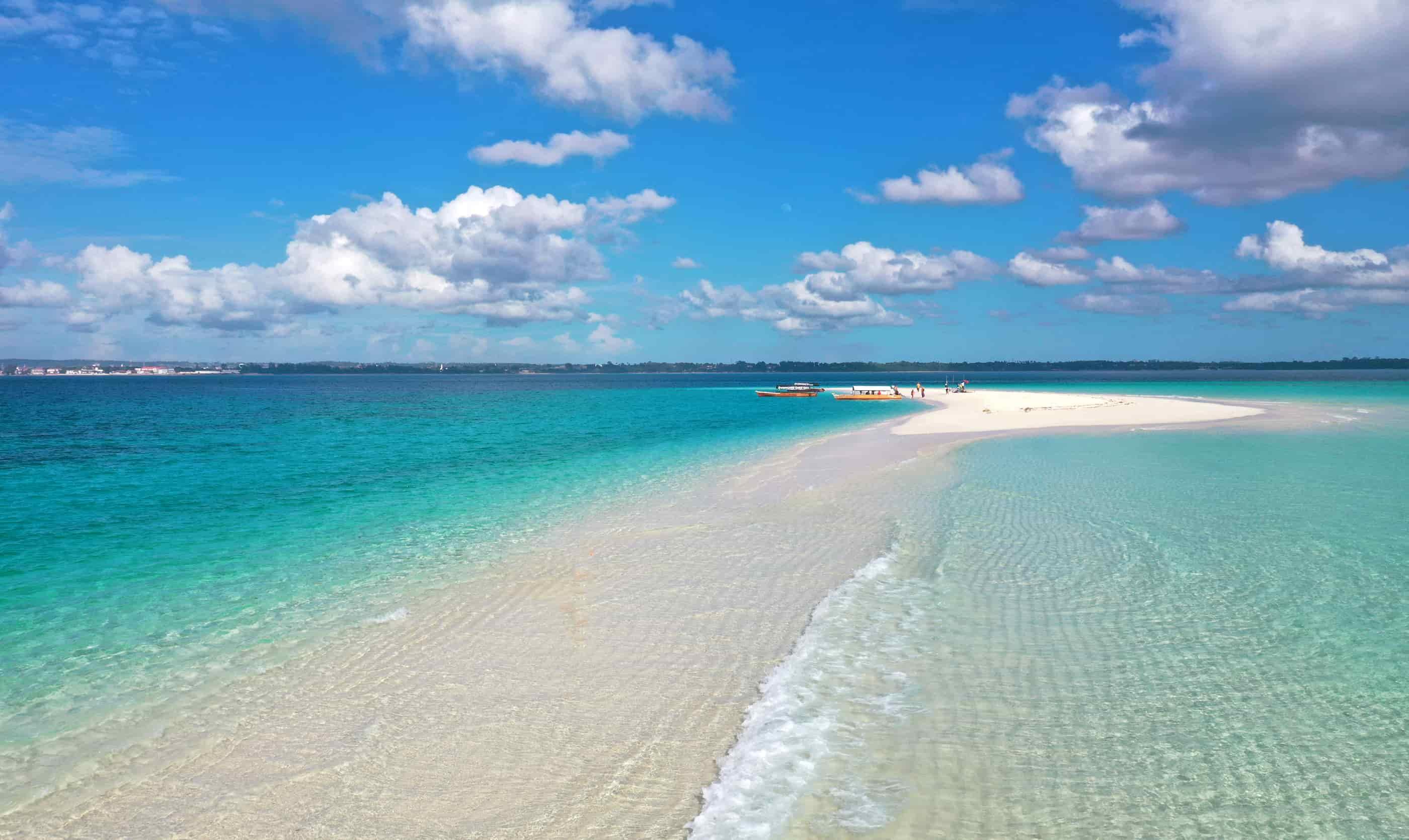 Cosa vedere a Zanzibar | Guida di Viaggio