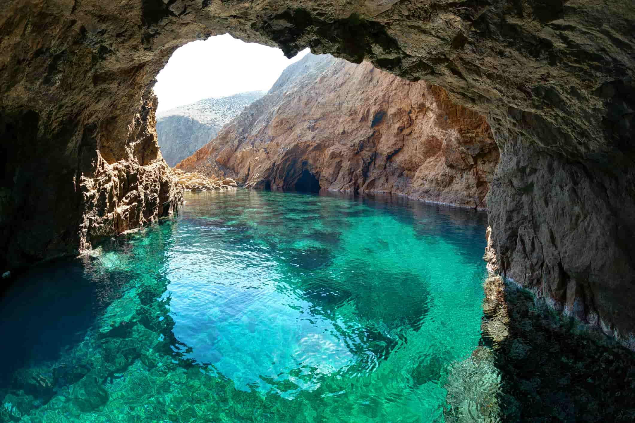 Mykonos: le spiagge più belle | Guida di Viaggio