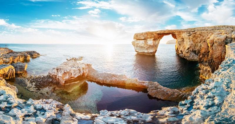Dove alloggiare a Malta: le località migliori